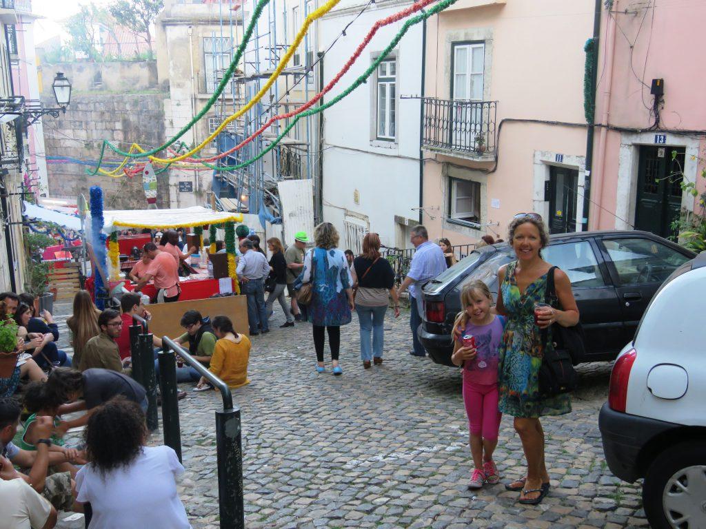 Santo antonio Lisboa juni 2016 096