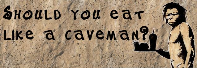 paleo-diet-caveman