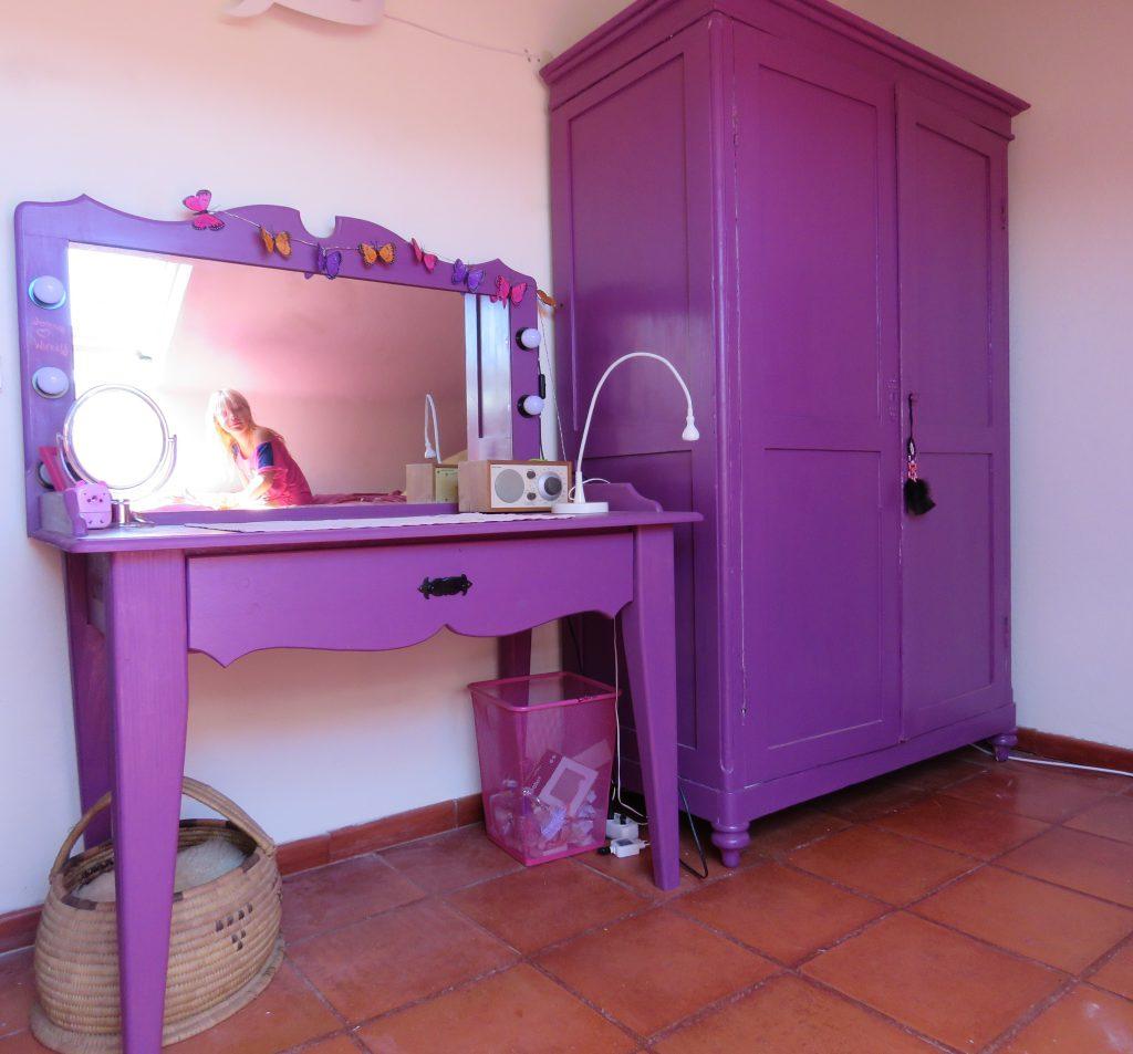 barnens nya rum augusti 2016 003