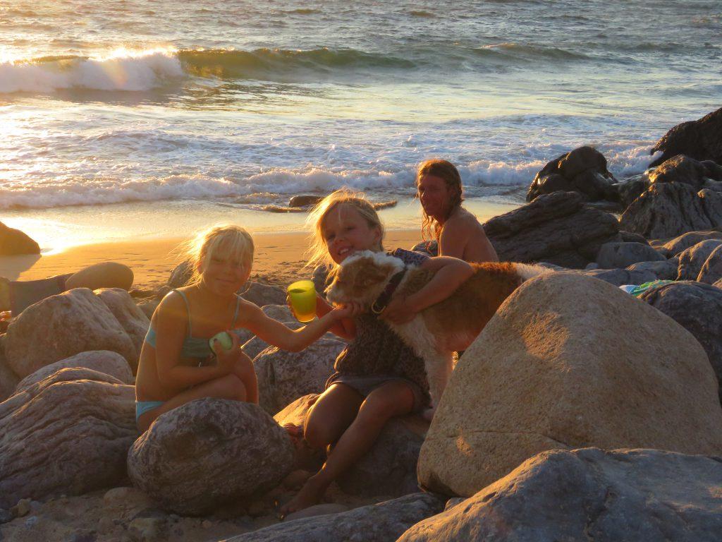 praia p och arrabida juli 2016 110