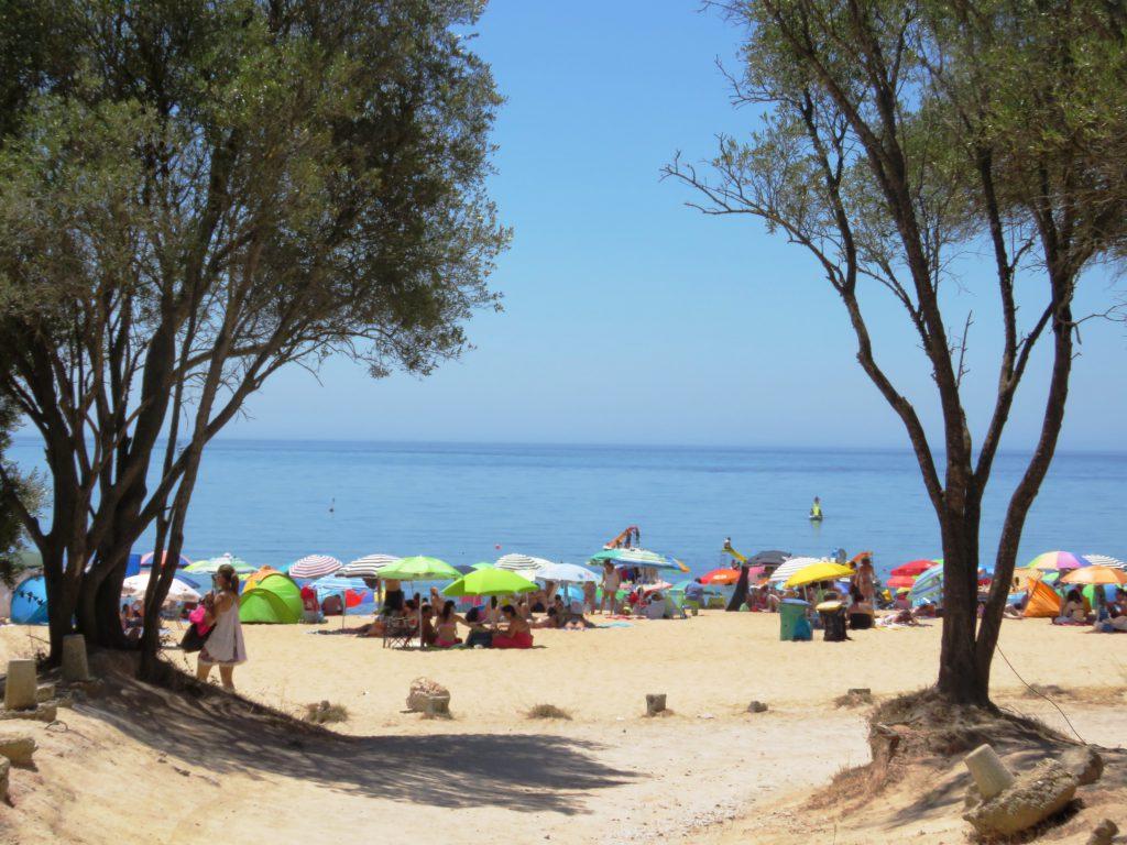 praia p och arrabida juli 2016 211