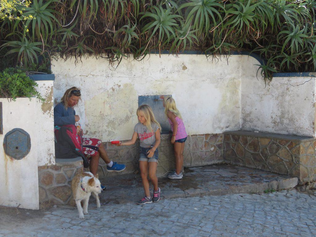 lagunen-och-prom-sept-2016-161
