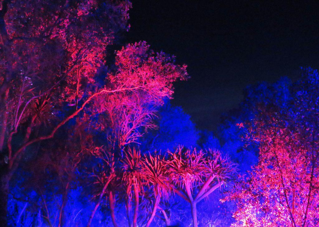 lumina-sept-2016-124