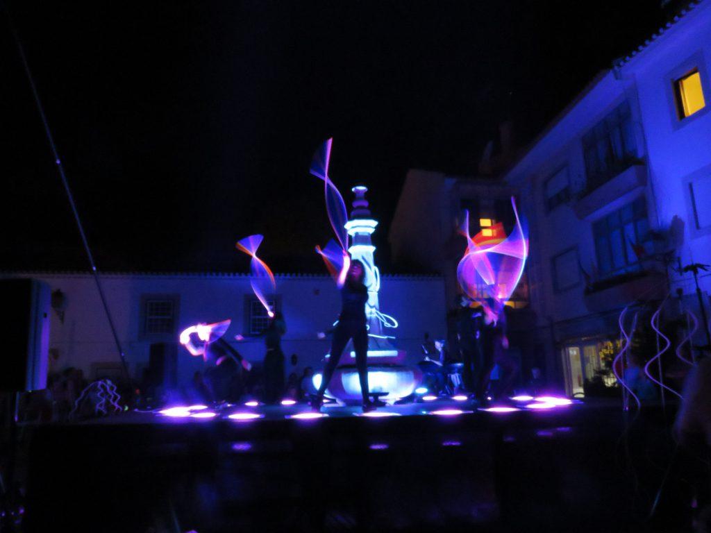 lumina-sept-2016-164