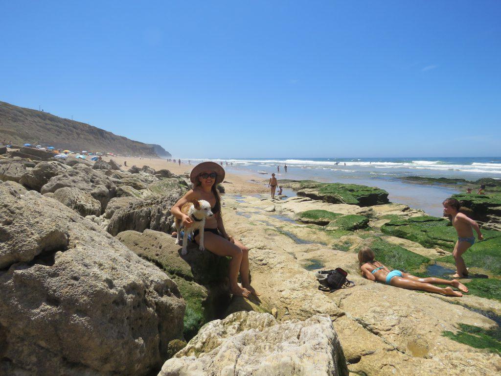 praia-p-och-arrabida-juli-2016-059