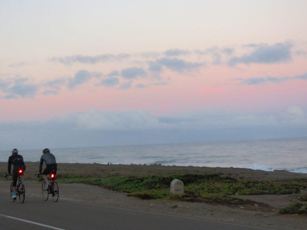 cykling-oktober-2016-181