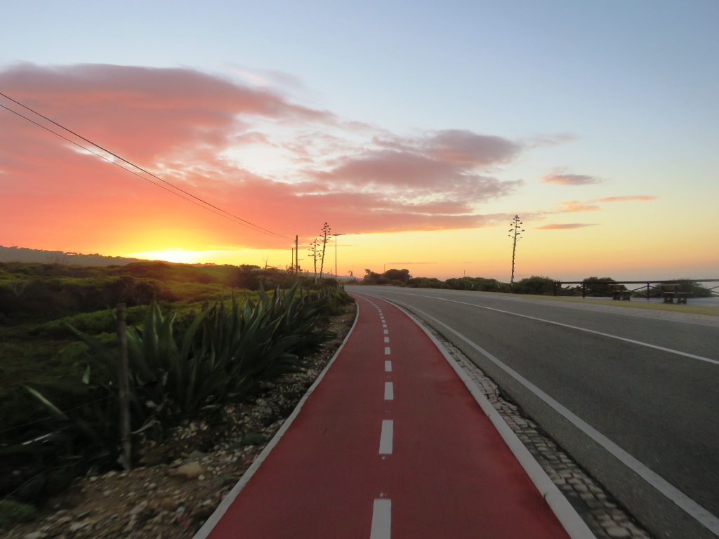 cykling-oktober-2016-195