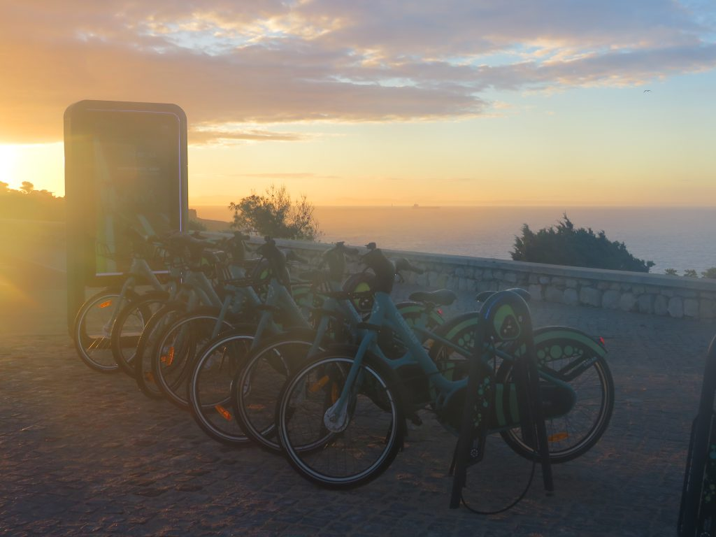 cykling-oktober-2016-202