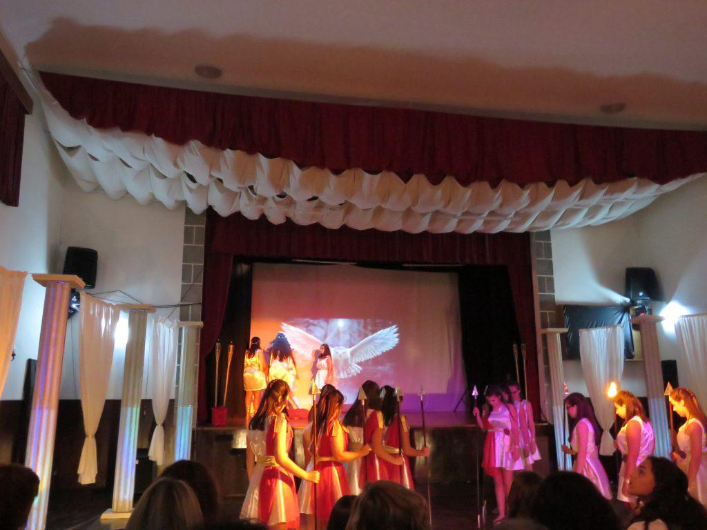 dans-och-jonna-november-2016-023